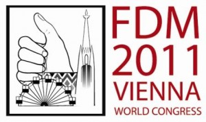 FDM Logo_worldcongress_2011_vFB