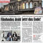 2015-03-08-Krone-Filmfundus