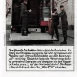 Bundesheer_Bettensuche_Krone03052015
