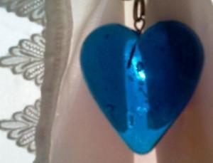 HeartofBlueGlass
