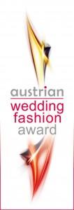 Logo AWFA