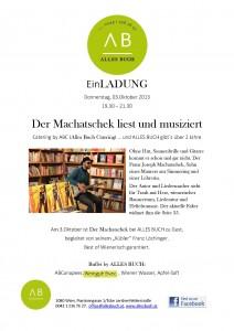 Einladung_DerMachatschek_03102013