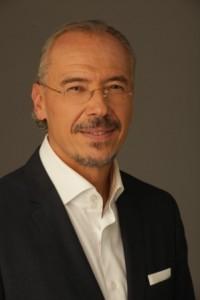 2012 O.Univ.-Prof.Dr. Siegfried Meryn nak_199KB