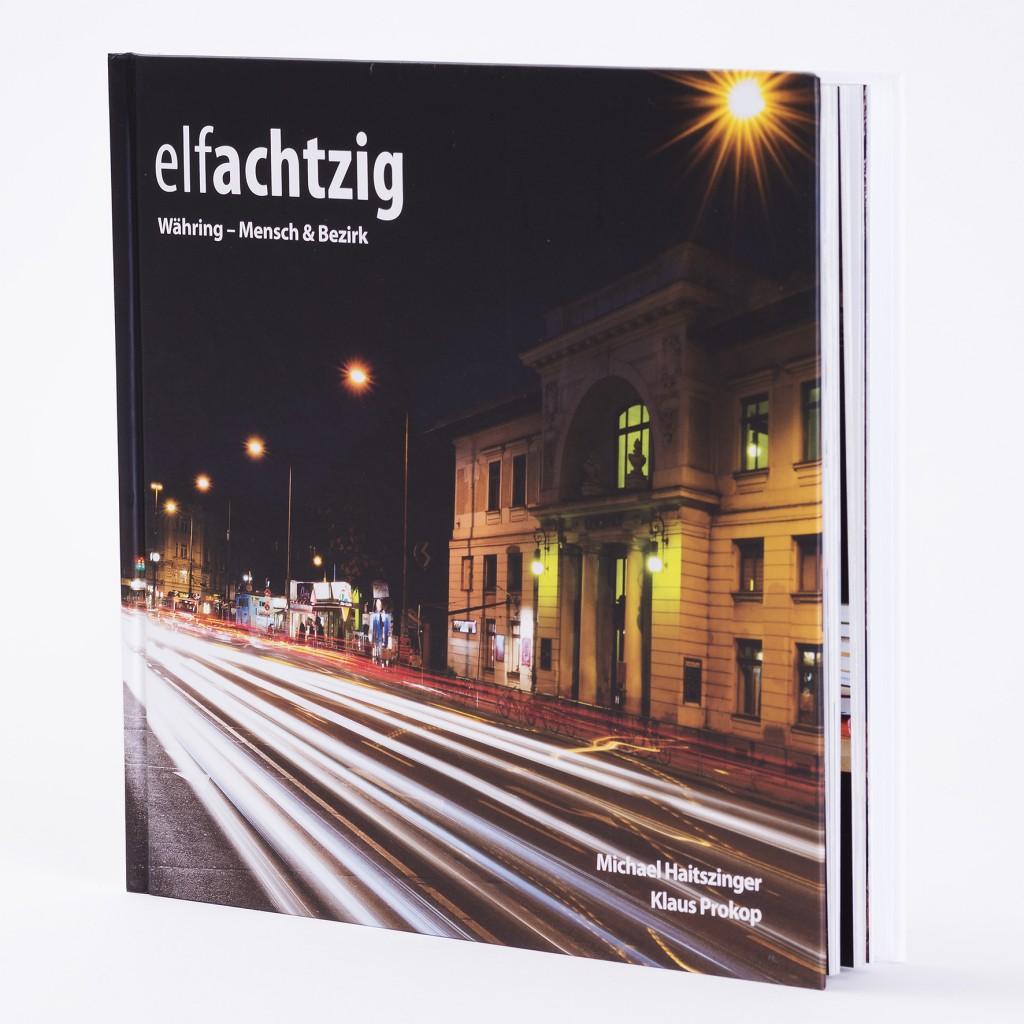 elfachtzig_Cover_JPEG