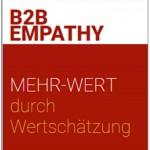 B2B-Empathy LOGO