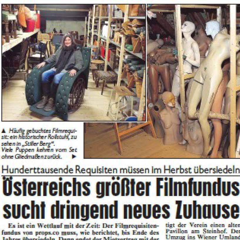 KroneberichtCut_01042015