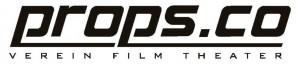 props_logo_small