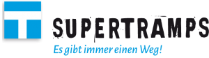 logo_supertramps