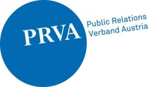PRVA_logo+schriftzug_CMYK_angepasst