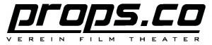 props_logo